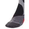 Falke BC3 Socks black-mix
